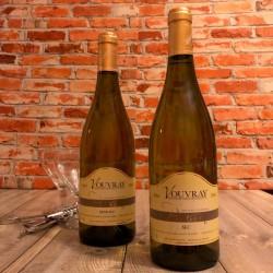Vin Blanc Vouvray AOC