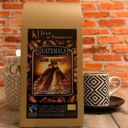 cafe-guatemala.jpg