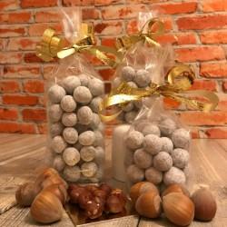 chocolat-noisette-bio-lait.jpg