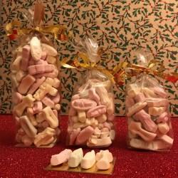 meringues-Noël.jpg