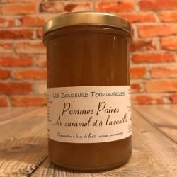 confiture-pomme-poire-caramel.jpg