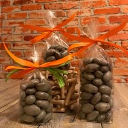 amande-nougatine-chocolat.jpg