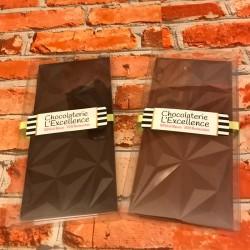 duo-chocolat-bio.jpg