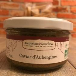 caviar-aubergines-bio.jpg