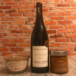 panier-gourmet-automne-Touraine.jpg